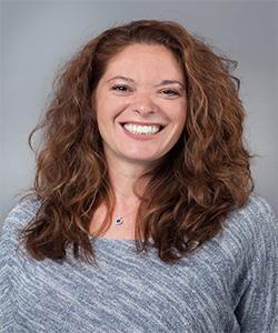 Melissa Carollo