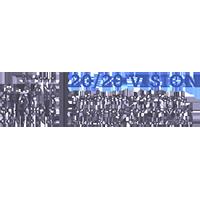 LA-Conference-Logo-2015-v2-400