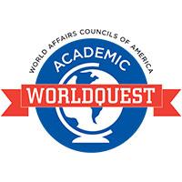 Academic-WorldQuest-logo