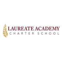 LaureateAcademy-Logo