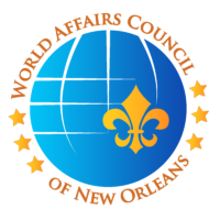 world-affairs-council-nola