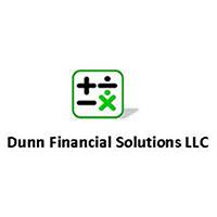 Dunn Financial Solutions, LLC