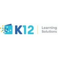 K12 Learning Solutions