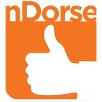 nDorse
